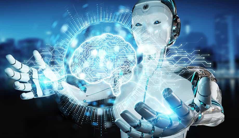 psicologia e inteligencia artificial