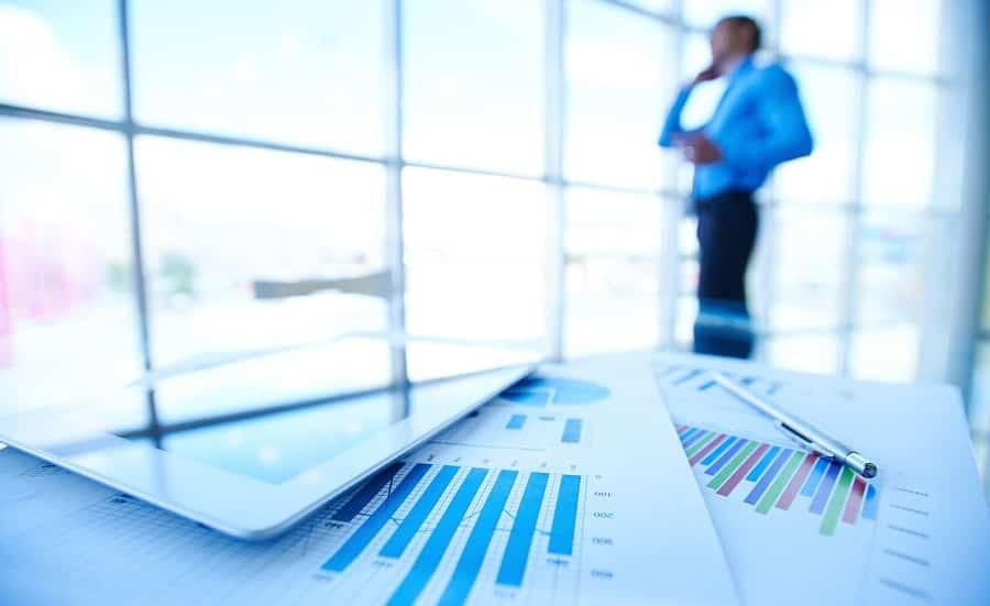 aplicaciones del Big Data en finanzas