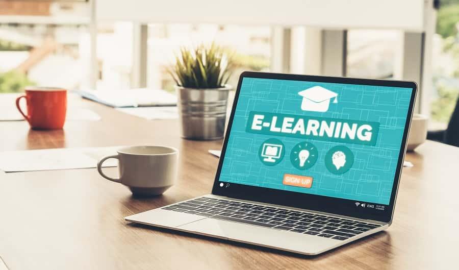 big data en centros educativos