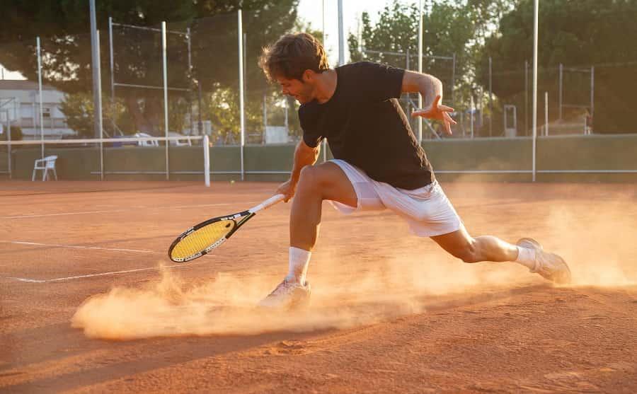 big data en tenis