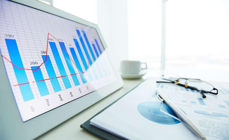 big data financiero