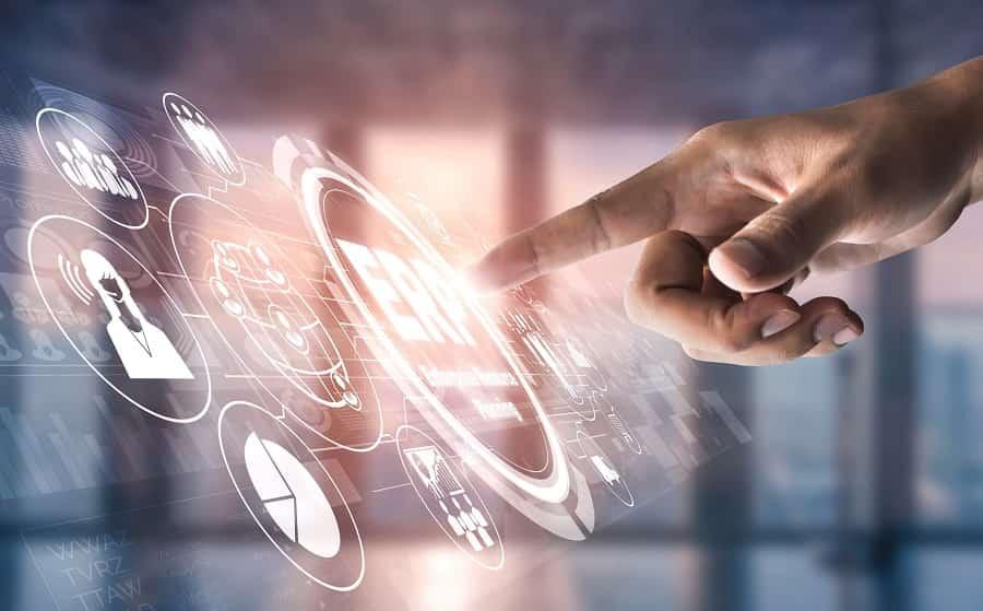 soluciones big data para recursos humanos