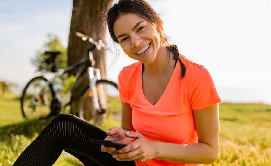 mejores apps deportivas